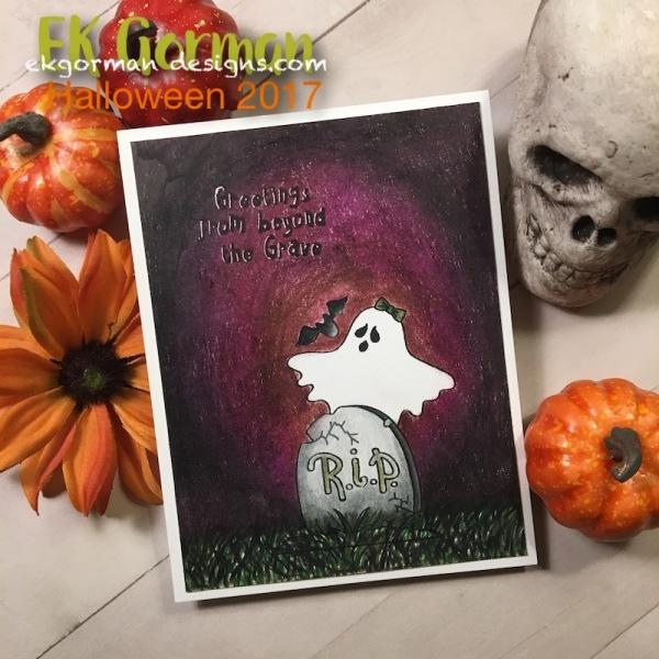 EK Gorman Halloween 2017 b