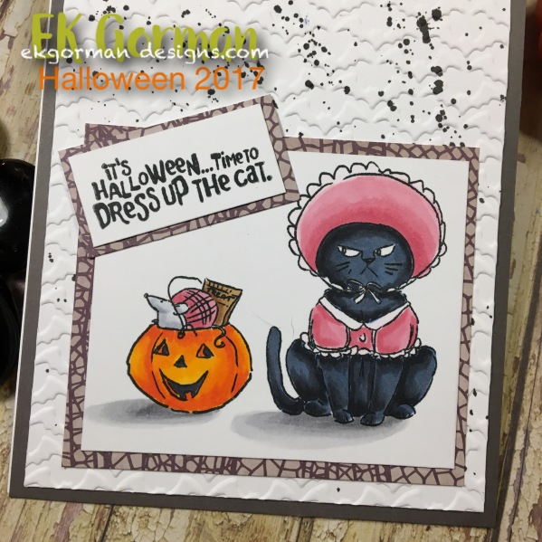 EK Gorman Halloween 2017 card 8 a