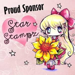 star stampz