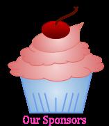 cupcake Image 1