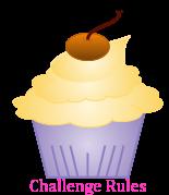 Cupcake image 2