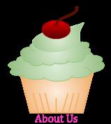 Cupcake Image 3