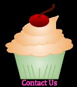 Cupcake Image 4