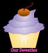 Cupcake Image 5