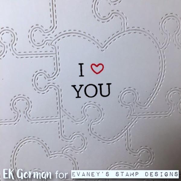 EK Gorman ESD f
