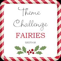 January theme challenge