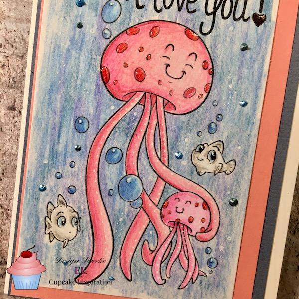 EK Gorman, Cupcake Inspiration CIC442 reminder b