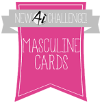 236 Masculine Cards