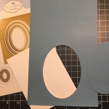 EK Gorman, Elizabeth Craft Designs a