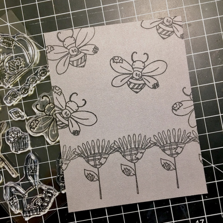 EK Gorman, Elizabeth Craft Designs f