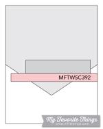 MFT_WSC_392