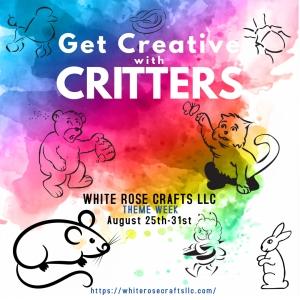 Critters week