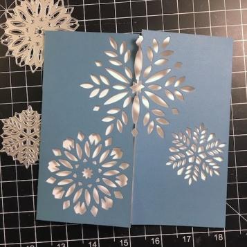 EK Gorman, Elizabeth Craft Designs n