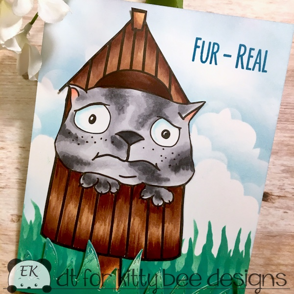 EK Gorman, Kitty Bee Designs Alhoa Friday #126 reminder b