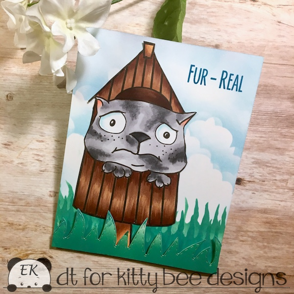 EK Gorman, Kitty Bee Designs Alhoa Friday #126 reminder c