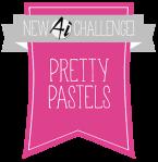247 pretty pastels