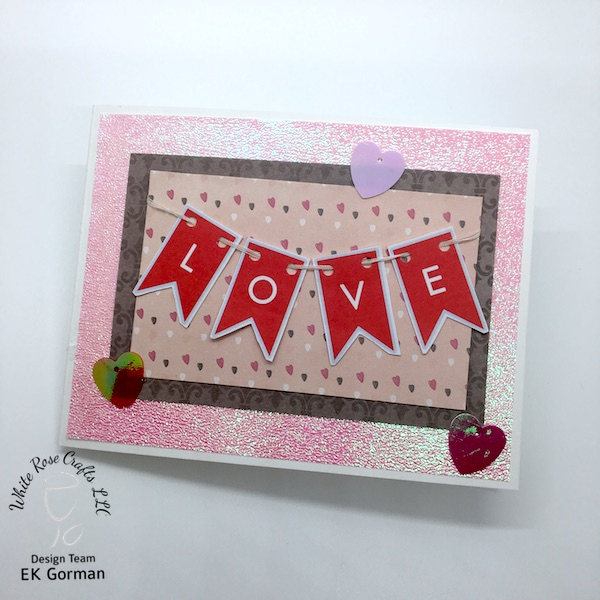 ek gorman, white rose crafts, 5fc2 i