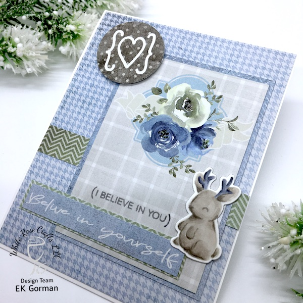 EK Gorman, White Rose Crafts Feb Sketch b