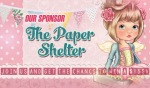 Thepapershelter15