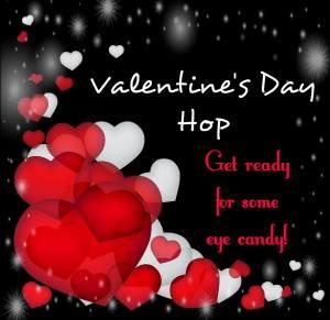 v-day hop