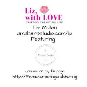 liz with love add