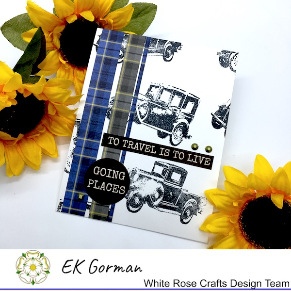 EK Gorman, White Rose Craft, Marvelous Men FFC1 e