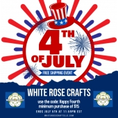 Copy of 4th of July Flyer - Made with PosterMyWall (1)