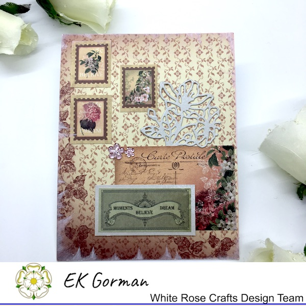 EK Gorman, WHite Rose Crafts, September 5FC 3 a