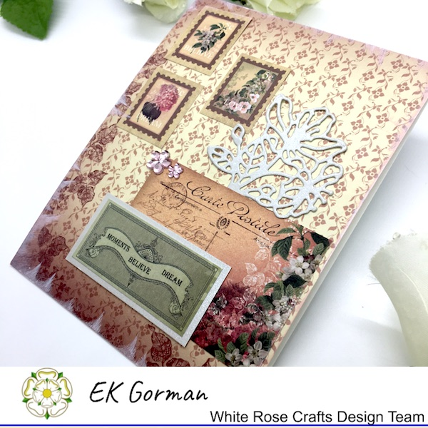 EK Gorman, WHite Rose Crafts, September 5FC 3 b