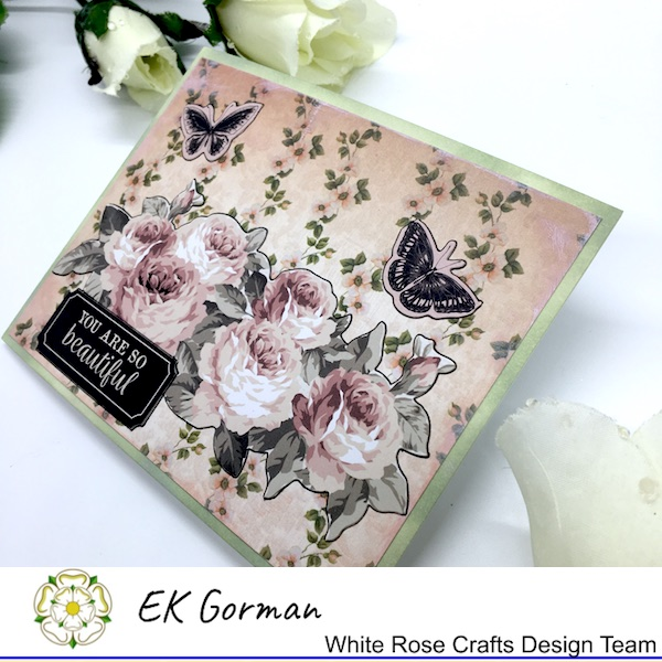 EK Gorman, WHite Rose Crafts, September 5FC 3 d