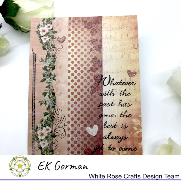 EK Gorman, WHite Rose Crafts, September 5FC 3 e