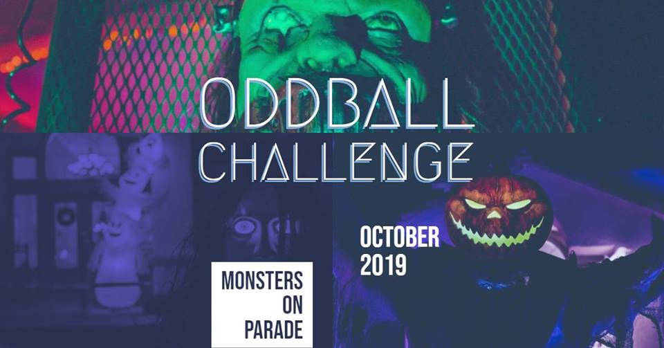 challenge banner