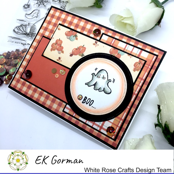 EK Gorman, White Rose Crafts, October Sketch Challenge b