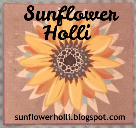 sunflower h