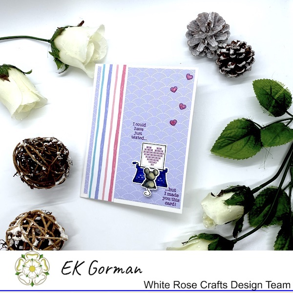 Ek Gorman, WHite Rose Crafts, Jan Moodboard 2 c